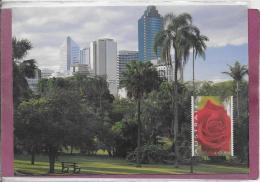 BRISBANE - Brisbane