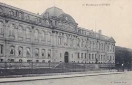 Manufacture De Sèvres - Sevres