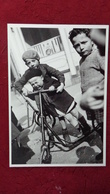 CPM ROBERT DOISNEAU LE PETIT FRERE 1934 - Doisneau