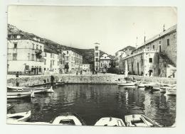 HVAR - LESINA - VIAGGIATA FG - Croatia