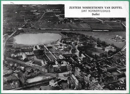 ! - Belgique - Duffel - Zusters Norbertienen Van Duffel - Sint Norbetushuis - Duffel