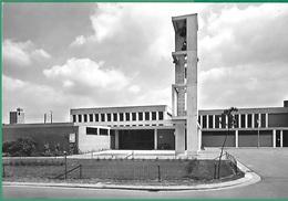 ! - Belgique - Hoevenen (Stabroek) - Nieuwe O.L.V. Geboortekerk - Stabroek