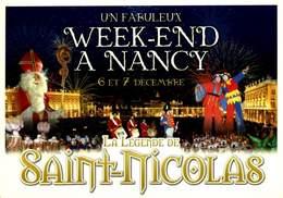 St-NICOLAS / A 168 - Saint-Nicolas