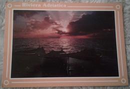 Incanto Della Riviera Adriatica 1989 - Italia