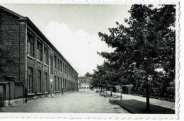 Ekeren  Gemeente Jongesschool - Belgique