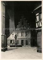43225930 Offenburg Hirsch Apotheke Offenburg - Offenburg