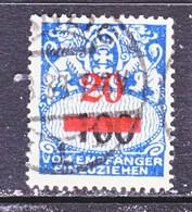 DANZIG  J  42    (o) - Danzig