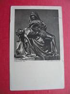Tegernsee.Herbert Czernin,Ostern - Santini