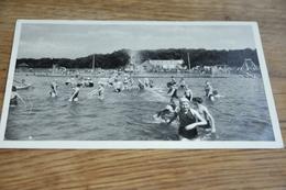 148- Zwembad Oud Valkeveen - 1956 - Naarden