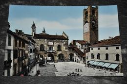 2308 Bergamo   Alta - Bergamo