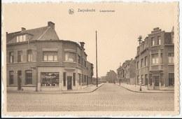 Zwijndrecht    Leopoldstraat - Zwijndrecht
