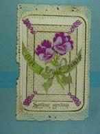 Fleurs Ajoutis (état) - Fleurs, Plantes & Arbres