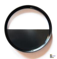 Filter - Dual/Image + Protector Filter - Diameter 52 Mm. - Material Y Accesorios
