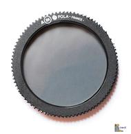 Filter - Circular Polarizing - Cokin - Diameter 70 Mm. - Material Y Accesorios