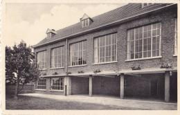 RAVELS : School E.H. Zusters Annonciaden - Belgique