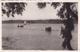 VIRELLES : Le Lac - Unclassified