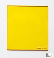 Filter - Yellow A 001 - Cokin - Material Y Accesorios