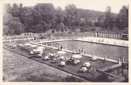 BONLEZ : Auberge Des étangs - Belgique