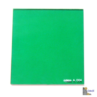 Filter - Green - A 004 - Cokin - Material Y Accesorios