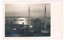 ASIA-1367   ISTANBUL : Melitapta - Turkey