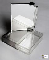 Filter MIRAGE - A 220 - Cokin - Material Y Accesorios