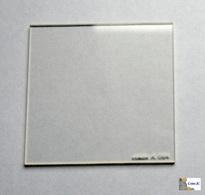 Filter - Difuser 2 - A 084 - COKIN - Material Y Accesorios