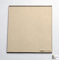 Filter - Warm (81A) - A 026 - Cokin - Material Y Accesorios
