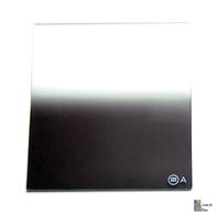 Filter - Gradual E2 - A131 - Esmerald - Cokin - Material Y Accesorios