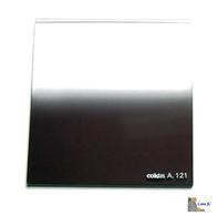 Filter - Gradual G2 - A 121 - Cokin - Material Y Accesorios