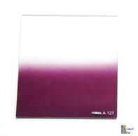 Filter - Gradual M2 - A 127 - MAUVE - Material Y Accesorios