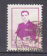 PGL - IRAN Yv N°829 - Iran