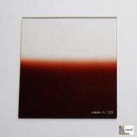 Filter - Gradua P2 - A 129 -  PINK - Material Y Accesorios