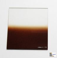 Filter - Gradual Y2 - A 133 -  YELLOW - COKIN - Material Y Accesorios