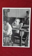 ROBERT DOISNEAU LA DETENTE 1956 - Doisneau