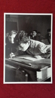 ROBERT DOISNEAU L'ENCRIER DE PORCELAINE 1938 - Doisneau