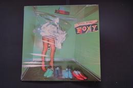 FOXY PARTY BOYS LP AMERICAIN  DE 1979 ELECTRO FUNK DISCO - Disco & Pop