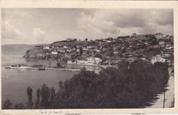 """OHRID - Foto """"Luna"""" Ohrid - Macédoine"""