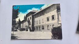 CARTOLINA ROGGIANO - EDUCANDATO FEMMINILE MARIA SS. BAMBINA - Varese