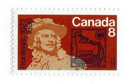 W6479  Canada 1971  Scott #561p* Offers Welcome! - 1952-.... Règne D'Elizabeth II