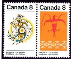W6483  Canada 1971  Scott #565b** Offers Welcome! - 1952-.... Règne D'Elizabeth II