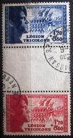 FRANCE            N° 565b               OBLITERE - Oblitérés