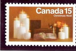 W6501  Canada 1972  Scott #609i** Offers Welcome! - 1952-.... Règne D'Elizabeth II