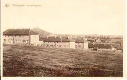 MONTEGNEE - Nouveau Quartier - Saint-Nicolas