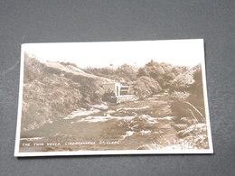 IRLANDE - Carte Postale - Lisdoonvarna - The Twin  Wells - L 16680 - Ireland