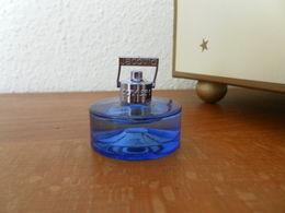 ACHAT IMMEDIAT;;;;MINIATURE PARADOX FOR MEN 5 ML EAU DE TOILETTE - Modern Miniatures (from 1961)