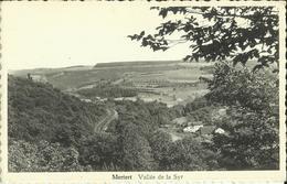 Mertert -- Vallée De La Syr.     ( 2 Scans) - Cartes Postales