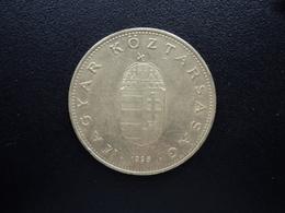 HONGRIE : 100 FORINT  1996 BP   KM 698   SUP - Hongrie