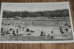 179- Appelscha, Natuurbad - 1960 - Pays-Bas