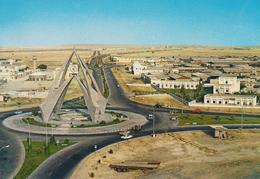 CPSM Dubai - Deira Clock Tower - United Arab Emirates