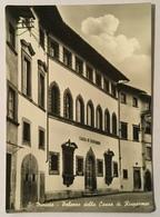 S. MINIATO PALAZZO DELLA CASSA DI RISPARMIO VIAGGIATA FG - Pisa